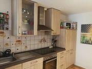 Apothekerschrank Kueche - Haushalt & Möbel - gebraucht und neu ...