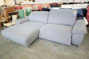 Sofa Couch L-Form - HH170826