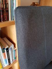 Scanhaus 4 Esszimmerstühle neu Kaufdatum