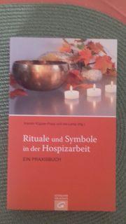 Rituale und Symbole in der