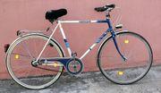 Fahrrad HERCULES 28 zoll 5