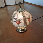 Touch Lampe