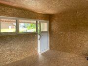 Schicker Raum 40 m2 und
