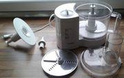 Siemens Küchenmaschine
