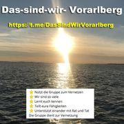 Das-sind-wir-Vorarlberg
