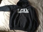 Hoodie Sweatshirt von La FAMILIA