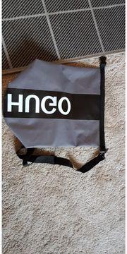 Hugo Transporttasche Sack