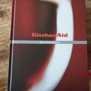 kitchenaid das Kochbuch