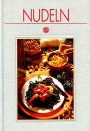 6 Kochbücher Sigloch Edition neuwertige