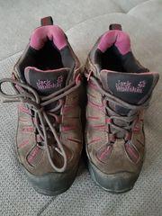 Jack Wolfskin Schuhe Bekleidung & Accessoires günstig