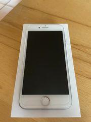 IPhone 7 weiß 32 GB