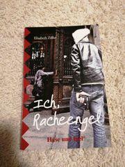 Ich Racheengel Elisabeth Zöller Verlag