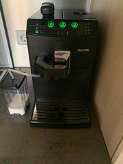 Kaffeevollautomat Philips 3000 Series HD8829