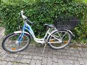Puky Soulride 24 Zoll