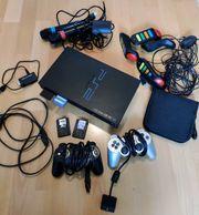 Playstation 2 C hip 2