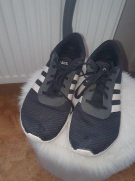 Fetisch Ausstattung - Getragene Schuhe nur Versand