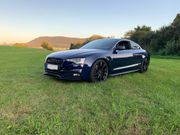 Audi S5 Coupe S-tronic ABT