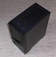 Ryzen9 3900X B550 16GB DDR4