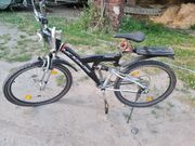 Mountainbike 26 er