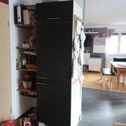 Küchenschrank von Vinopal
