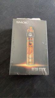 Smok Resa Stick 60-80 Watt