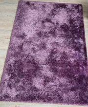Teppich Kibek 100 Wolle