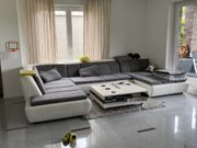 Couch ab sofort