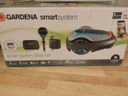 GARDENA Smart System Start-Set 19200-20