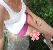 Erotische thai massage mannheim