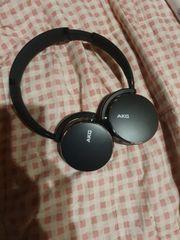 Harmann AKG Bluetooth Kopfhörer