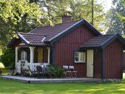 Suche kleines Haus zum Kauf-je