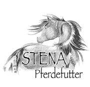 STENA Pferdefutter - getreidefrei