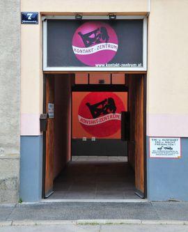Kontakt Zentrum Laufhaus in Wien: Kleinanzeigen aus Wien - Rubrik Bars, Clubs & Erotikwohnung