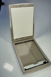 Scanner CanoScan N 1220U Flachbett