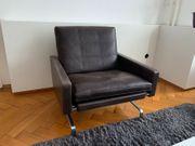 originaler Sessel PK 31 von