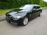 BMW 530 D XDrive