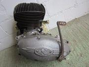 Sachs 175 Motor