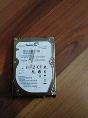 320 GB 2 5 Zoll