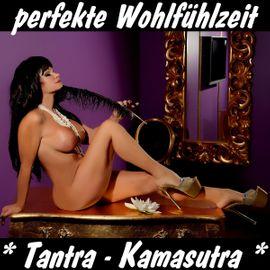 Bild 4 - Tantra Kamasutra NURU deluxe Massagen - Nürnberg Doos