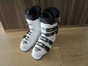Ski-Schuhe Kinder