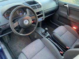 Bild 4 - VW Polo 1 9 TDI - Dornbirn