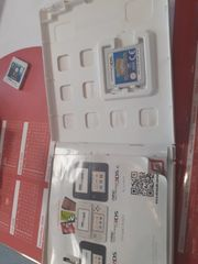 monster Hunter ultimate 3ds