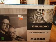 TV von Grundig - A4T800-02A 49