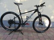 Norco Charger 29 neu Gr