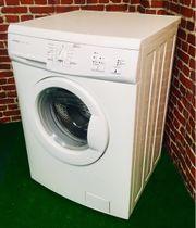 Waschmaschine von Privileg Classic 10410