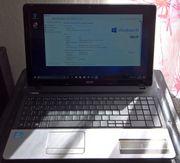 Acer Aspire 571G Intel i5