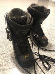 Snowboard Boots von HEAD in