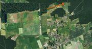 Ackerland im Amt Schönborn