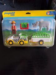 Super Weihnachtsgeschenk für die Kinder