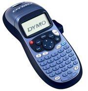 DYMO LetraTag LT-100H Etikettendrucker Beschriftungsgerät